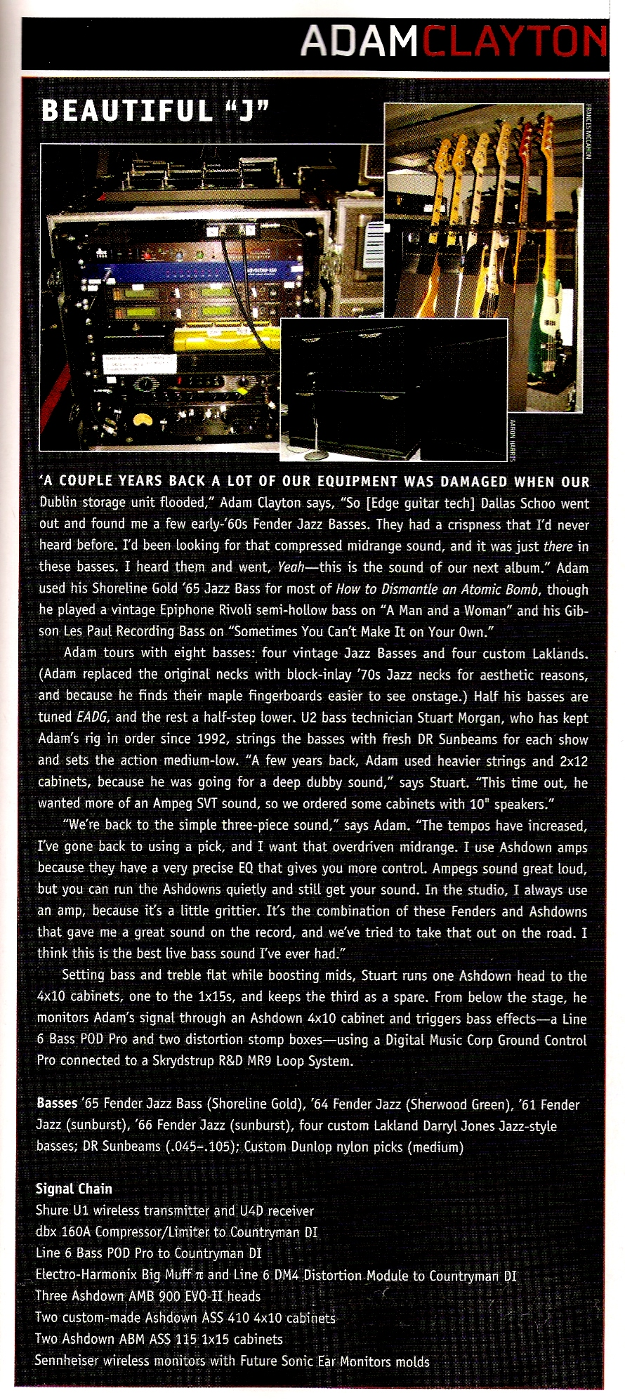 bass_player-january_2006-adam_clayton-beautiful_gear_sidebar.jpg